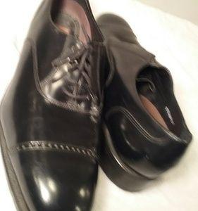 Florsheim Dress Shoes (Size 13)